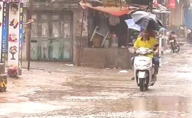 Cyclone Vardah Strikes Near Chennai: 10 Dos And Don'ts