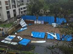 Cyclone Vardah: Holiday For Students In Chennai, Kanchipuram And Thiruvallur