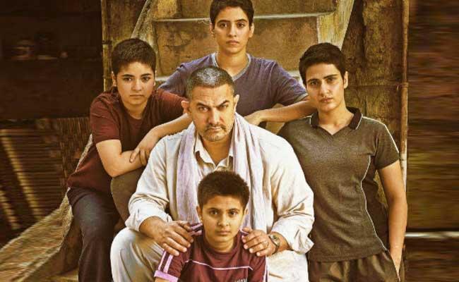 'Dangal' May Release In Pakistan Soon: Local Distributors