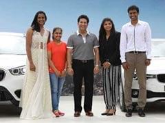 दीपा कर्माकर ने लौटाई सचिन की दी हुई BMW कार, मिले 25 लाख रु., खरीदी नई कार