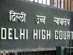Contempt Plea In Delhi High Court Against UGC, DU, Other Universities