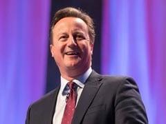 इन कारणों से 10 से भी ज्यादा देश के प्रधानमंत्रियों को देना पड़ा इस्तीफ़ा