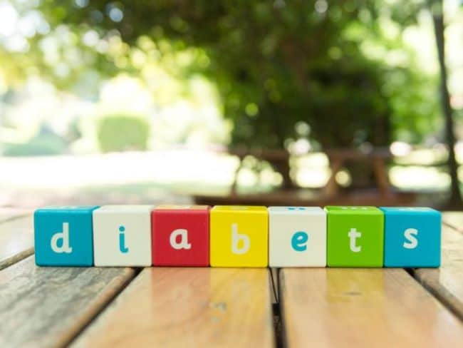 Guidelines for Diabetes Care