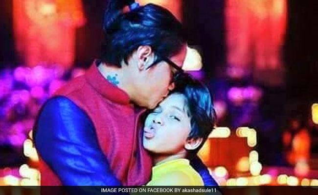 मुंबई की दित्या बनीं सोनी एंटरटेनमेंट टेलीविजन के 'सुपर डांसर' सीजन-1 की विजेता