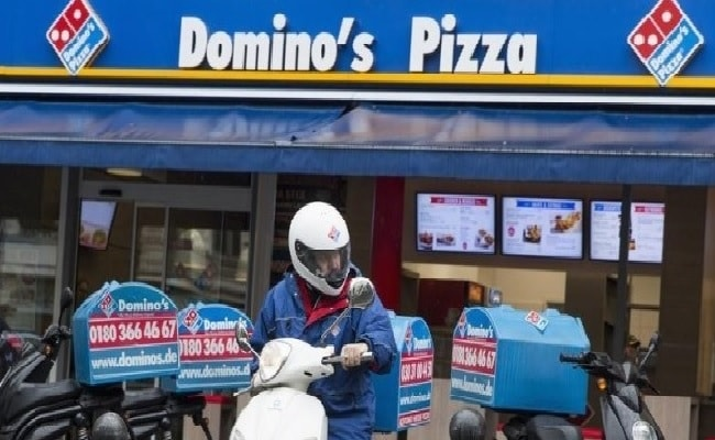 Jubilant FoodWorks Appoints Pratik Pota As CEO