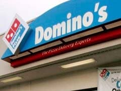 Jubilant FoodWorks Responds To Reports Of Bugs In Domino's Seasonings