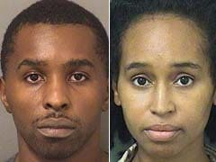 Five Malnourished Kids Found Living In Car With Healthy Parents, Police In Florida Say