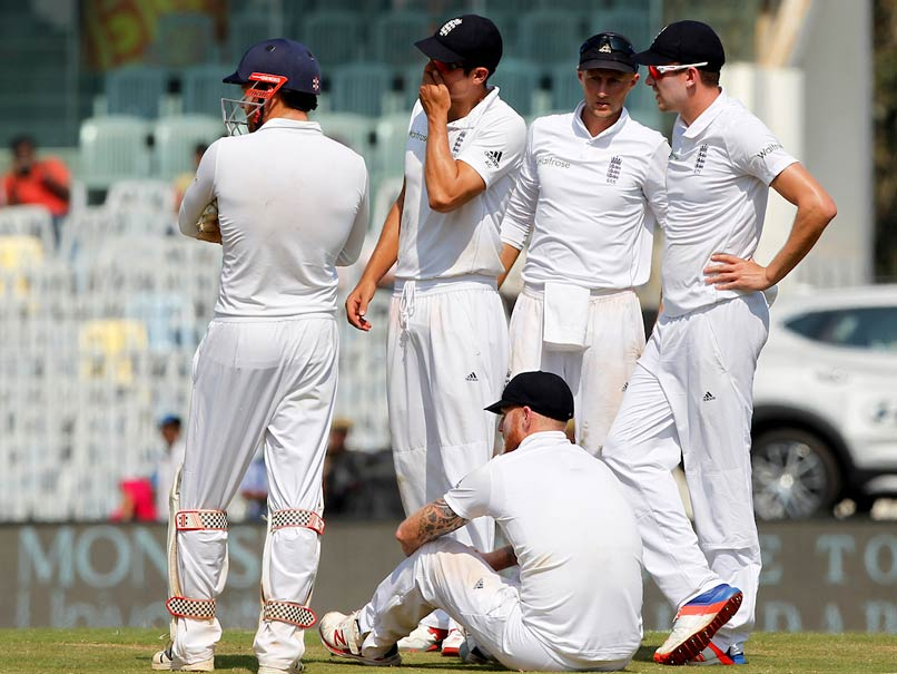 India vs England: Three Dropped Catches Cost us 500 Runs, Says Trevor Bayliss
