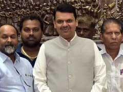 Shivaji Memorial: Maharashtra Fishermen Call Off Protest Ahead Of PM Narendra Modi's Visit