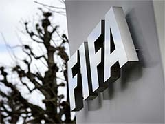 Argentine Firm Reaches $112.8 Million Deal With U.S. in FIFA Probe
