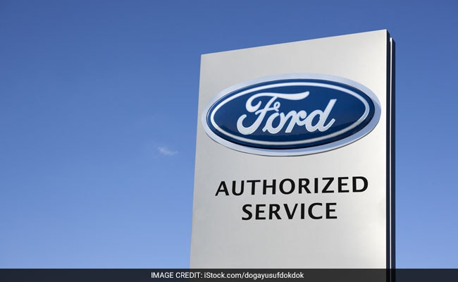 US Orders Ford To Recall 3 Million Vehicles With Takata Airbags