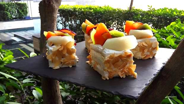 best-pastry-recipes-6