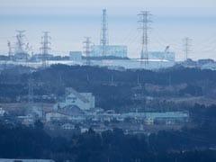Global Nuclear Watchdog Backs Sea Release Of Contaminated Fukushima Water