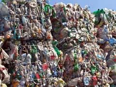 Sweden Runs Out Of Garbage, Imports From Other Countries
