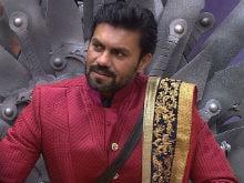 <i>Bigg Boss 10</i>: Gaurav Chopra <i>Nayak</i> or <i>Khalnayak</i>?