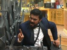 <i>Bigg Boss 10</i>, December 18, Written Update: Gaurav Chopra Chosen As The <i>Khalnayak</i>