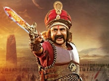 <i>Gautamiputra Satakarni</i> Is Trending. Here's Why
