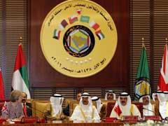 British Premier, Gulf Arab Nations Pledge To Counter Iran