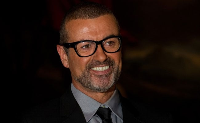 George Michael Dies At 53; The Singer Passed Away 'Peacefully At Home,' Rep Says