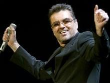 George Michael Dies. 'Heartbroken,' Tweet Celebs