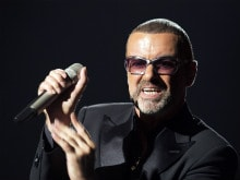 <I>Faith</i> Proved George Michael Was A Superstar. <I>Patience</i> Proved He Was A Great