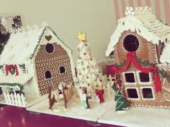 Christmas Special: What is the Story of the Gingerbread House?