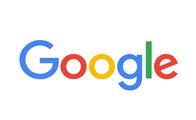 उत्तर प्रदेश में गूगल के खिलाफ दर्ज हुई FIR, वजह पीएम नरेंद्र मोदी से जुड़ी है...