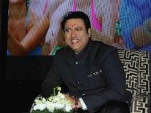Govinda Announces His Upcoming Film <i>Aagaya Hero</i>'s Release Date