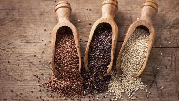 grains 620
