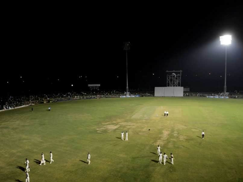 Greater Noida Stadium Approved to Host International Cricket Matches