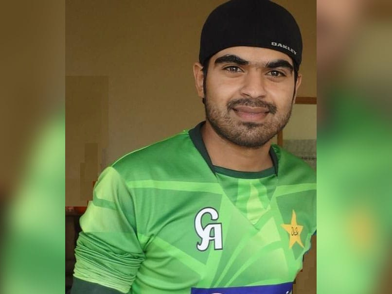 Haris Sohail's Career May Have Tragic End Due to Failed Knee Surgery
