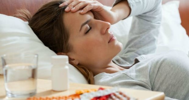 10 Types of Headaches We Must All Know About