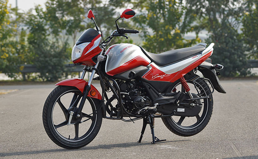 Electric Bikes Proposal For Indian Market Has Challenges