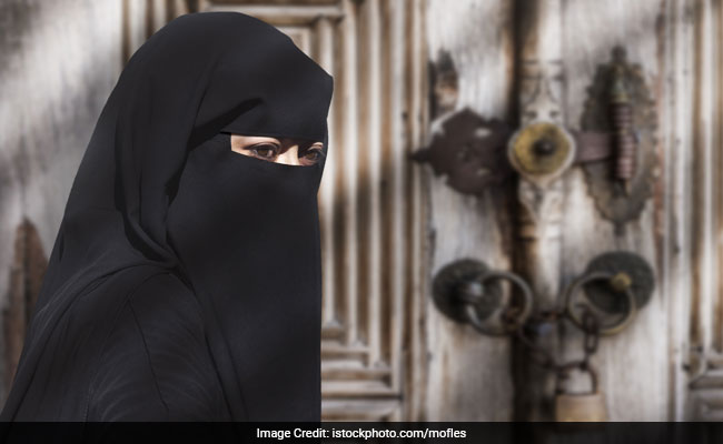 Shia Board Compares Triple Talaq To Sati, Demands Strict Law