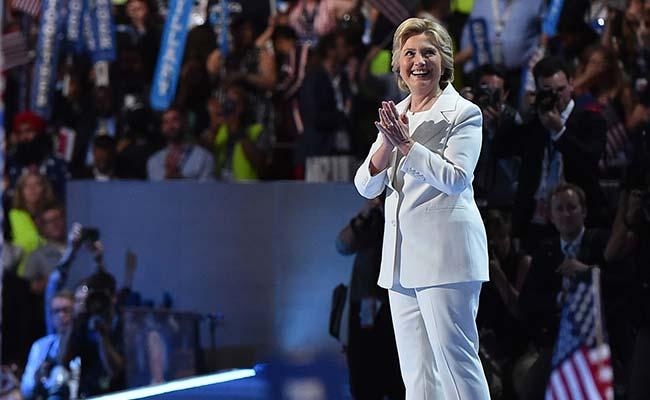 Hillary Clinton Warns Of 'Diplomatic Danger' In North Korea Talks
