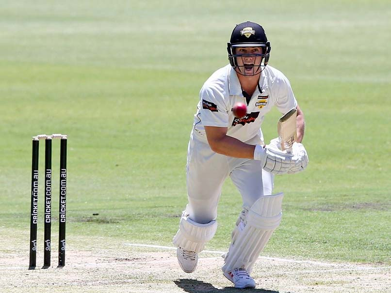 Hilton Cartwright, Steve OKeefe in Australia Squad For 3rd Test vs Pakistan