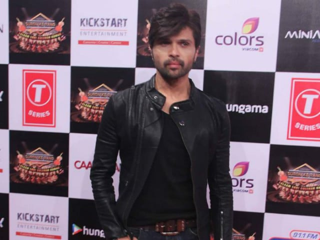 Himesh Reshammiya Files For Divorce From Wife After 22 Years Of Marriage