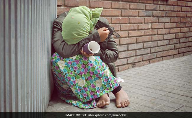 Homeless Sleep Less, More Prone To Insomnia: Study