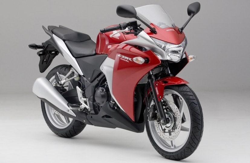 Honda Cbr250r Cbr150r Sales Temporarily Halted Carandbike