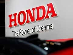 Honda Motorcycles Gives Option Of Voluntary Retirement In India: Letter Shows