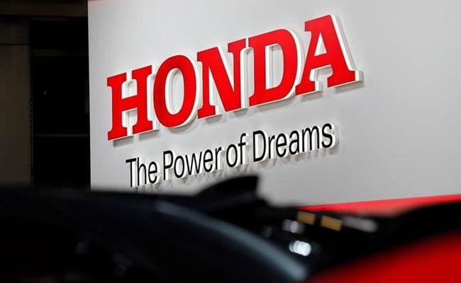 Honda Recalls 41,580 Cars Across Various Models In India