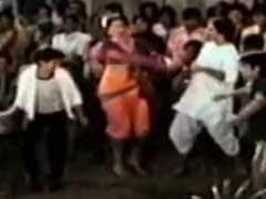 VIDEO: जब 30 साल पहले डांसिंग क्वीन श्रीदेवी के साथ यूं थिरके थे ऋतिक रोशन