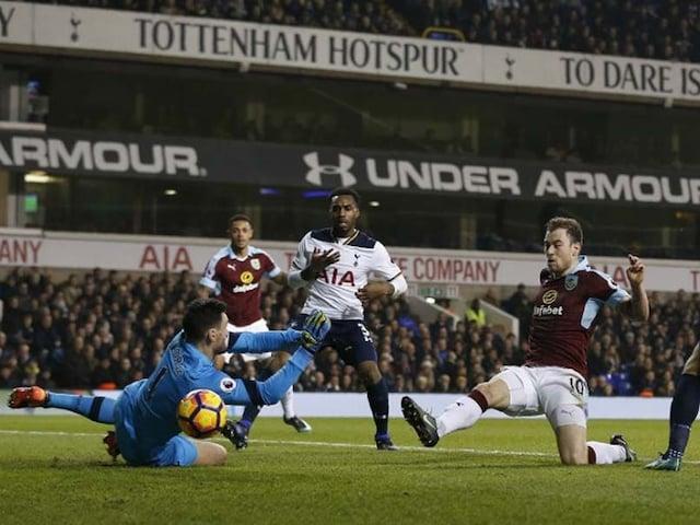 Hugo Lloris Extends Tottenham Contract Until 2022