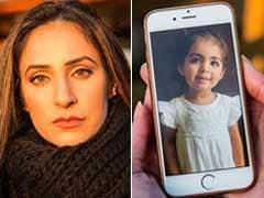 फेसबुक पर डच युवती की दुःखभरी दास्तां : भारतीय पूर्व पति ने दो साल की बेटी को कर लिया अगवा