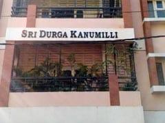 हैदराबाद : बैंक अधिकारी को उनके घर में ही मारी गोली, हमलावर ने खुद को पुलिसवाला बताया