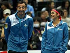 Indian Aces Suffer First Defeat of Season in IPTL