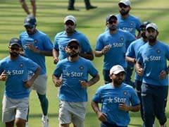 टीम के प्रदर्शन को लेकर क्या कहा कोहली ने और  चैंपियंस ट्रॉफी के लिए यह है कपिल की टीम
