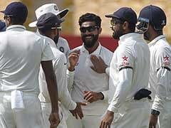 Highlights: India vs England, 5th Test, Day 5, Chennai: India Win by an Innings And 75 Runs