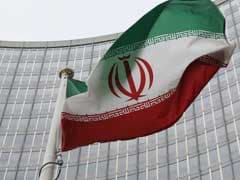 UN Nuclear Watchdog Confirms Iran Shipped Sensitive Material Abroad: Report