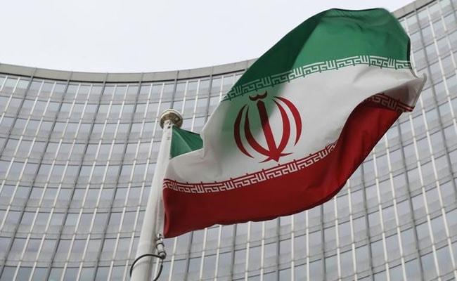 Will Hit Inside Pakistan If Terror Attacks Continue: Iran